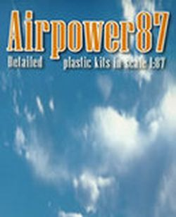 Airpower87