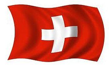 Sondermodelle für die Schweiz