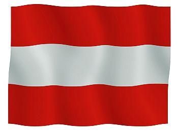 Sondermodelle für Österreich
