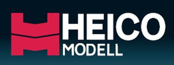 Heico - Hornby
