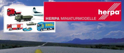 Herpa