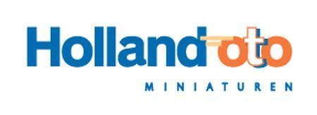 Holland Oto