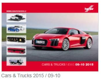 Cars & Trucks 09-10 2015