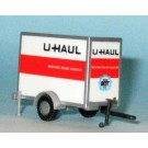 "VK-Modelle 1/87: Anhänger ""U-Haul"""