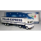 "Wiking: Ford Transconti Koffersattelzug ""Polar-Express"""