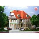 Auhagen (H0): Fabrikantenvilla