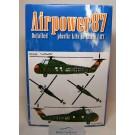 """ArsenalM (H0): Sikorsky CH-34G Bundeswehr """"Luftwaffe"""""""