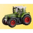 Vießmann H0: Traktor Fendt Vario 926