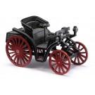 """Busch: Benz-Patent-Motorwagen """"Victoria"""""""