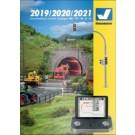 Viessmann Katalog 2019/2020/2021