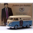 "Wiking: Sondermodell: VW T1 Kasten ""Fashion for Business"""