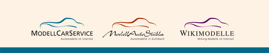 Modell Car Service